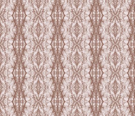 00691d182a28 https://www.spoonflower.com/fabric/4454846-gila-valentine-by ...