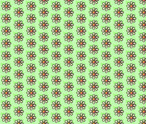 egyptian 62 fabric by hypersphere on Spoonflower - custom fabric