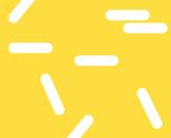 Rscatter-pills-yellow_white-01_thumb