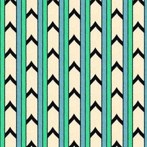 egyptian 65