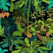 Rrbackyard-gardening150_shop_thumb