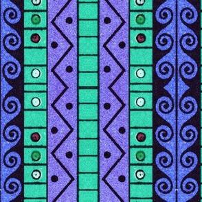 egyptian 72