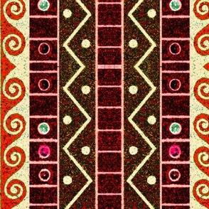 egyptian 74