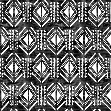 Rkahala-pattern-black-hornizantal_shop_preview