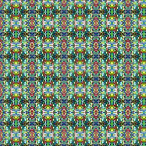 fabric design 40.1