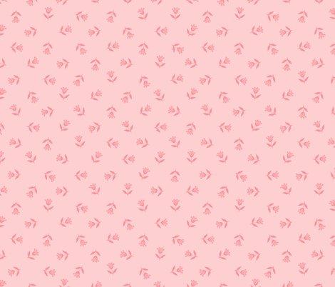 Rwallflower_bud_toss__mil_pink_5_9_11__8x8__rev1_shop_preview