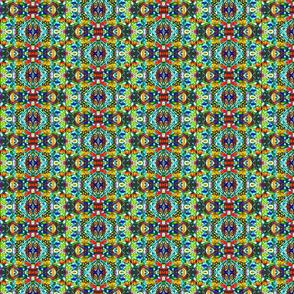 fabric design 37.1