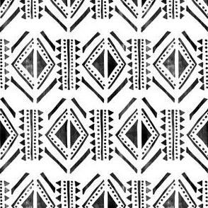 kahala pattern ink hornizantal