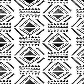 kahala pattern ink verticle
