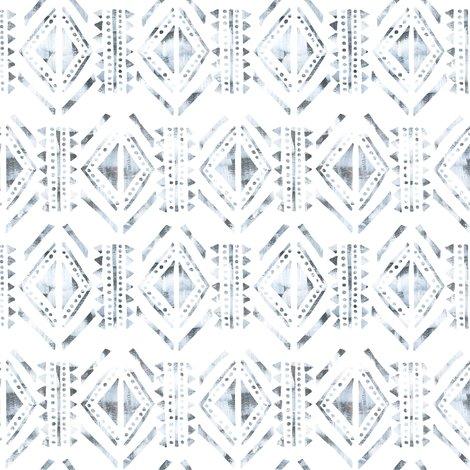 Rkahala-pattern-white-horizontal_shop_preview