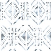 Rkahala-pattern-white-horizontal_shop_thumb