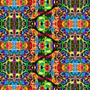 fabric design 30.1