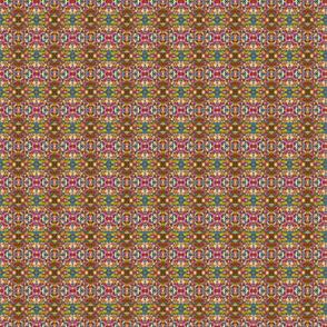 fabric design 26.2