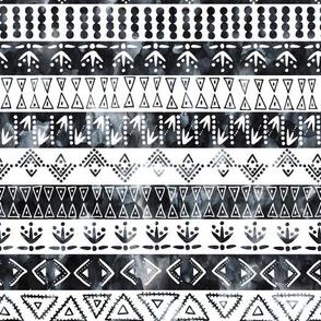 PRIYA Stripe-B_W_FR