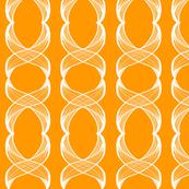 Tangerine Vibes