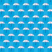 Rumbrellasbbp_shop_thumb