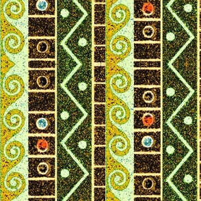 egyptian 75