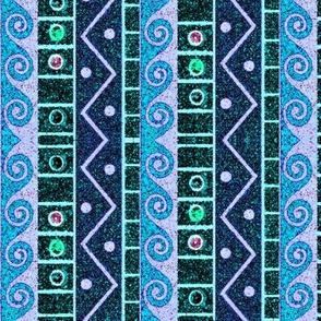 egyptian 76