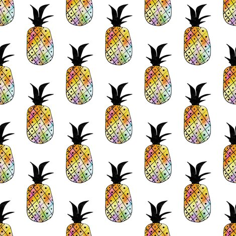 Rpineapple_repeat_shop_preview