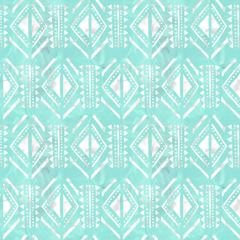 Rkahala-pattern-mint_shop_preview