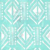 Rkahala-pattern-mint_shop_thumb