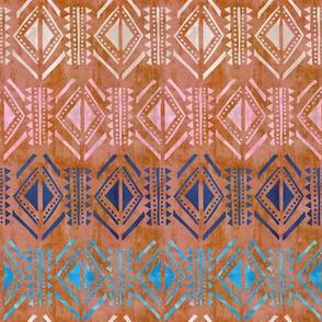 kahala pattern multi