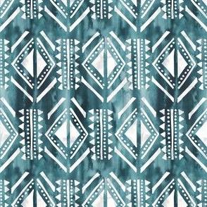 kahala pattern slate