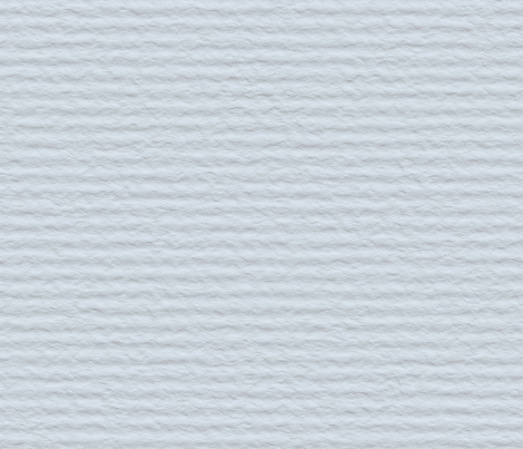 Cold Pressed Watercolour Paper Texture wallpaper