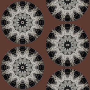 CH Mandala 05
