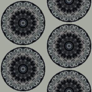 CH Mandala 07