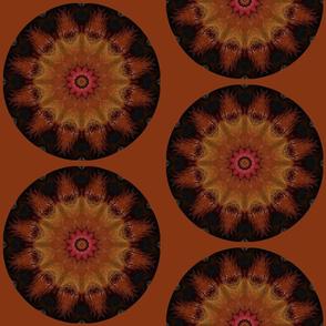 CH Mandala 06