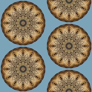 CH Mandala 10 SF