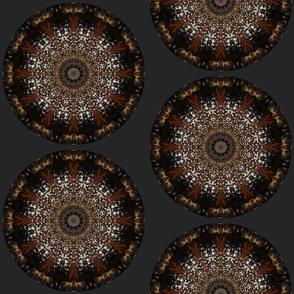 CH Mandala 12