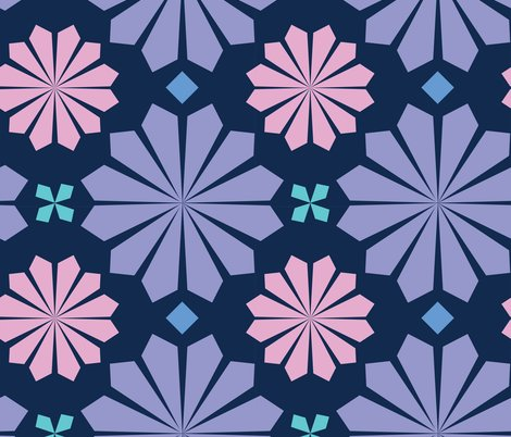 Rflower-tile-navy-03_shop_preview