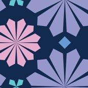 Rflower-tile-navy-03_shop_thumb
