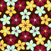 07473126 : U65 flowers 3 : birdy