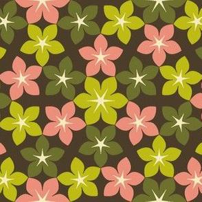 07473318 : U65 flowers 3 : dimsum