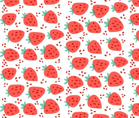 Strawberriesrotated_shop_preview