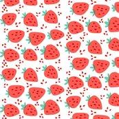 Strawberriesrotated_shop_thumb