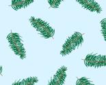 Rdouglas-fir-spoonflower_thumb