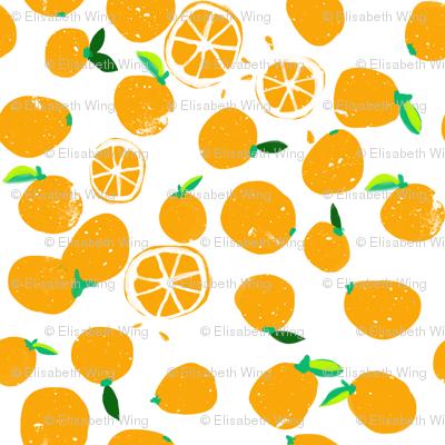 oranges_rotated