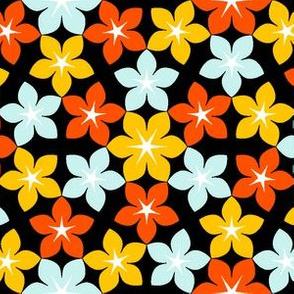 07474229 : U65 flowers 3 : anniversary