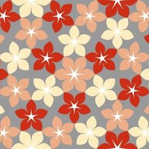 07474294 : U65 flowers 3 : stage bouquet