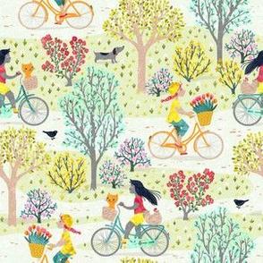 cyclingwhite
