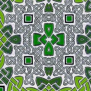 celtic 79