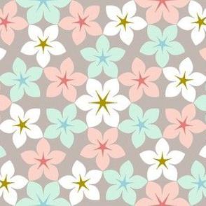 07474897 : U65 flowers 3 : trendy1