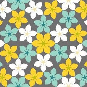07474898 : U65 flowers 3 : trendy2