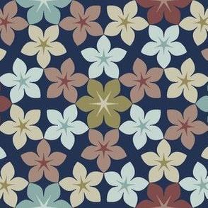 07474959 : U65 flowers 3 : herizpal