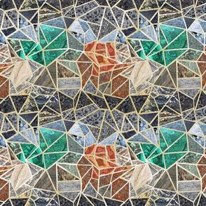 Geological Gems