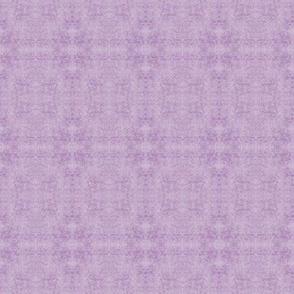 Lavender Thistle Blender